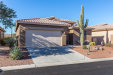 Photo of 6420 S Ginty Drive, Gold Canyon, AZ 85118 (MLS # 5967742)