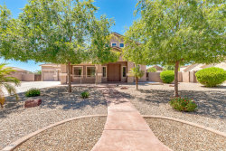 Photo of 31970 N Caspian Way, San Tan Valley, AZ 85143 (MLS # 5967744)