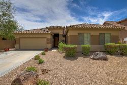 Photo of 8351 W Rosewood Lane, Peoria, AZ 85383 (MLS # 5967746)