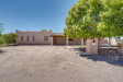 Photo of 1236 N 66th Place, Mesa, AZ 85205 (MLS # 5967753)