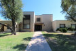 Photo of 8223 E Rose Lane, Scottsdale, AZ 85250 (MLS # 5967766)