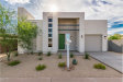 Photo of 416 N Pima --, Mesa, AZ 85201 (MLS # 5967773)