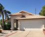 Photo of 2522 E Camino Street, Mesa, AZ 85213 (MLS # 5967780)
