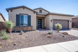 Photo of 16027 W Desert Hills Drive, Surprise, AZ 85379 (MLS # 5967784)