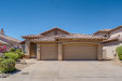 Photo of 31008 N 42nd Way, Cave Creek, AZ 85331 (MLS # 5967788)