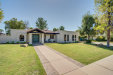 Photo of 2423 E Ivy Street, Mesa, AZ 85213 (MLS # 5967793)
