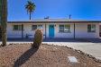 Photo of 1235 N 78th Street, Scottsdale, AZ 85257 (MLS # 5967797)