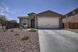 Photo of 2433 E Gillcrest Road, Gilbert, AZ 85298 (MLS # 5967799)