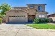 Photo of 3910 S 100th Lane, Tolleson, AZ 85353 (MLS # 5967803)