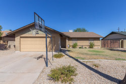 Photo of 8511 N 83rd Drive, Peoria, AZ 85345 (MLS # 5967809)
