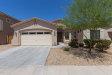 Photo of 16774 W Hammond Street, Goodyear, AZ 85338 (MLS # 5967814)