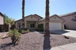 Photo of 3527 N 105th Lane, Avondale, AZ 85392 (MLS # 5967832)