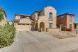 Photo of 15686 W Monterosa Street, Goodyear, AZ 85395 (MLS # 5967834)
