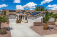 Photo of 17584 W Spring Lane, Surprise, AZ 85388 (MLS # 5967845)
