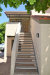 Photo of 30 E Brown Road, Unit 2079, Mesa, AZ 85201 (MLS # 5967847)