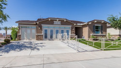 Photo of 16122 W Shaw Butte Drive, Surprise, AZ 85379 (MLS # 5967849)