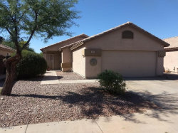 Photo of 3257 W Melinda Lane, Phoenix, AZ 85027 (MLS # 5967850)