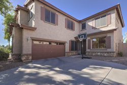 Photo of 4564 S Maverick Court, Gilbert, AZ 85297 (MLS # 5967856)
