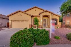 Photo of 26111 N 67th Drive, Peoria, AZ 85383 (MLS # 5967861)
