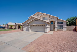 Photo of 10776 W Salter Drive, Sun City, AZ 85373 (MLS # 5967865)