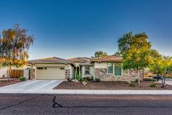 Photo of 3637 E Blue Ridge Place, Chandler, AZ 85249 (MLS # 5967869)
