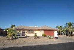 Photo of 12730 W Gable Hill Drive, Sun City West, AZ 85375 (MLS # 5967872)