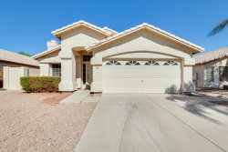 Photo of 425 N Windsor --, Mesa, AZ 85213 (MLS # 5967896)