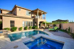 Photo of 18362 N 94th Place, Scottsdale, AZ 85255 (MLS # 5967902)
