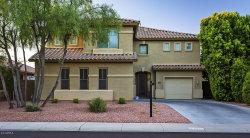 Photo of 11306 W Hubbell Street, Avondale, AZ 85392 (MLS # 5967906)