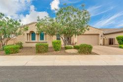 Photo of 1050 E Clifton Avenue, Gilbert, AZ 85295 (MLS # 5967908)
