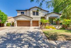 Photo of 2924 E Marlene Drive, Gilbert, AZ 85296 (MLS # 5967917)