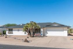 Photo of 19218 N 133rd Avenue, Sun City West, AZ 85375 (MLS # 5967919)