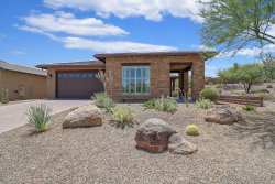 Photo of 3241 Rising Sun Ridge, Wickenburg, AZ 85390 (MLS # 5967940)