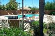 Photo of 11640 N 51st Avenue, Unit 204, Glendale, AZ 85304 (MLS # 5967942)