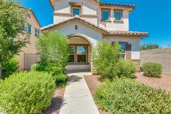 Photo of 955 S Pheasant Drive, Gilbert, AZ 85296 (MLS # 5967946)