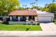 Photo of 8515 E San Bernardo Drive, Scottsdale, AZ 85258 (MLS # 5967957)