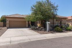 Photo of 2667 E Westchester Drive, Chandler, AZ 85249 (MLS # 5967962)