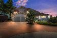 Photo of 4 Yolo Drive, Prescott, AZ 86301 (MLS # 5967977)