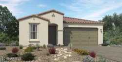 Photo of 9520 E Thatcher Avenue, Mesa, AZ 85212 (MLS # 5967993)