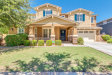 Photo of 3716 E Marlene Drive, Gilbert, AZ 85296 (MLS # 5967995)