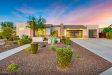 Photo of 19725 N 39th Drive, Glendale, AZ 85308 (MLS # 5968011)