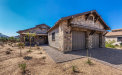 Photo of 15075 N Forever View Lane, Prescott, AZ 86305 (MLS # 5968015)