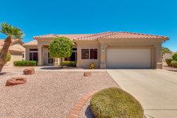 Photo of 22101 N Veterans Drive, Sun City West, AZ 85375 (MLS # 5968017)