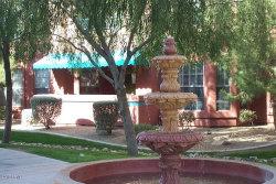 Photo of 14950 W Mountain View Boulevard, Unit 6312, Surprise, AZ 85374 (MLS # 5968019)
