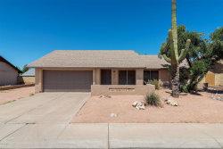 Photo of 1308 W Estrella Drive, Chandler, AZ 85224 (MLS # 5968026)