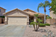 Photo of 13178 W Banff Lane, Surprise, AZ 85379 (MLS # 5968028)