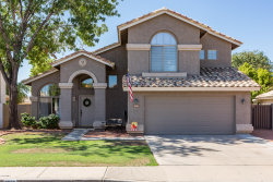 Photo of 7217 E Nopal Avenue, Mesa, AZ 85209 (MLS # 5968040)