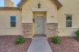 Photo of 4723 E Olney Avenue, Gilbert, AZ 85234 (MLS # 5968051)