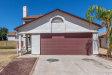 Photo of 11852 N 74th Avenue, Peoria, AZ 85345 (MLS # 5968055)