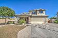 Photo of 15719 W Moreland Street, Goodyear, AZ 85338 (MLS # 5968064)